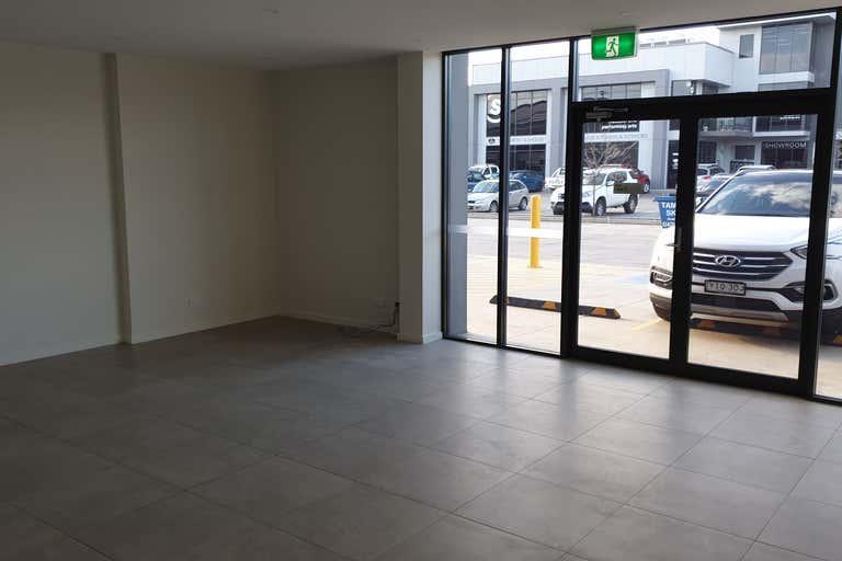 Unit 3 1a Wirraway Street Taminda NSW 2340 - Image 4