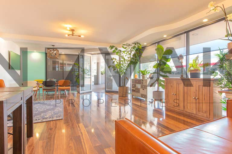 LEASED BY ARMMANO LAZIC 0451 677 321 & MICHAEL BURGIO 0430 344 700, 1/1026 Pittwater Road Collaroy NSW 2097 - Image 2