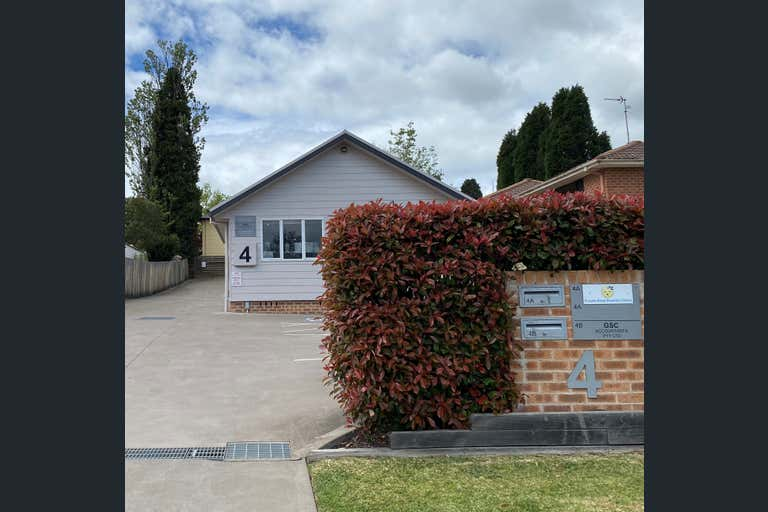 4 Walker Street Bowral NSW 2576 - Image 1