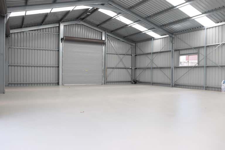 Shed 2, 3 Glennie Street Drayton QLD 4350 - Image 4