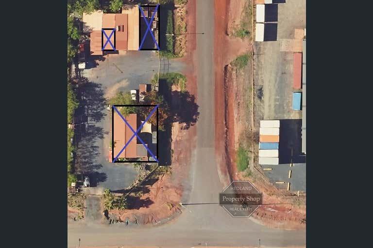 24 Pinnacles Street Wedgefield WA 6721 - Image 2