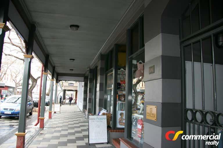 87A Victoria Street (Tenancy 3) Bunbury WA 6230 - Image 4