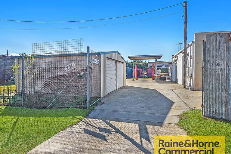 270 Duffield Road Clontarf QLD 4019 - Image 1