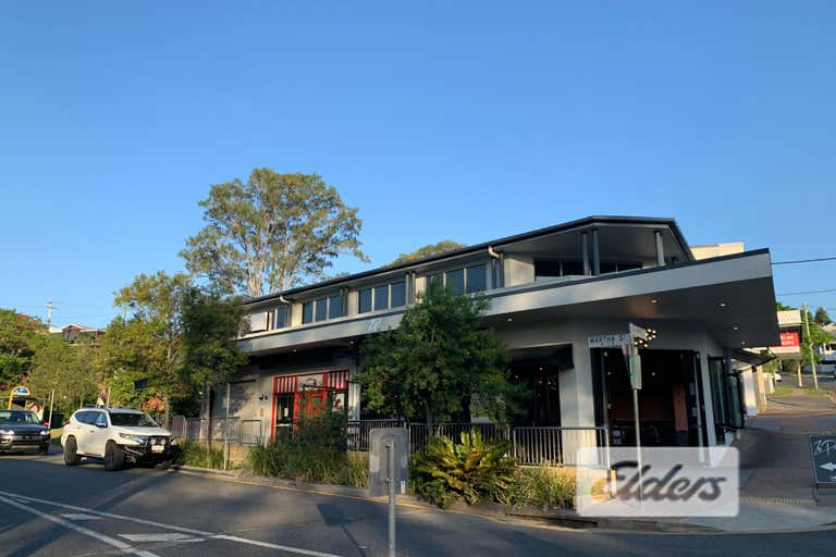 4 Martha Street Camp Hill QLD 4152 - Image 4