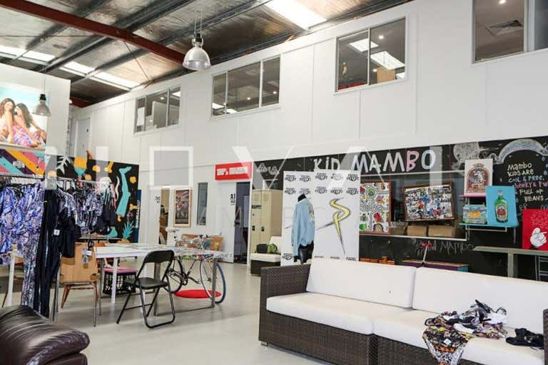 LEASED BY MICHAEL BURGIO 0430 344 700, 400 Pittwater Road North Manly NSW 2100 - Image 1