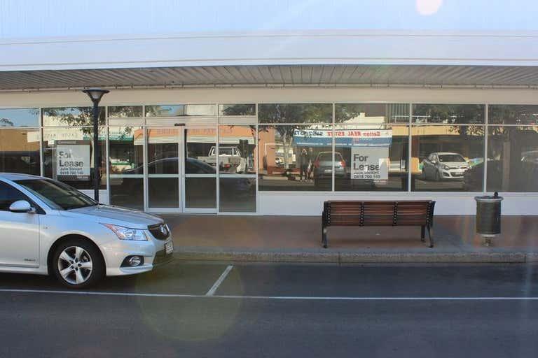 Lot 1, 55 Railway Street Gatton QLD 4343 - Image 3