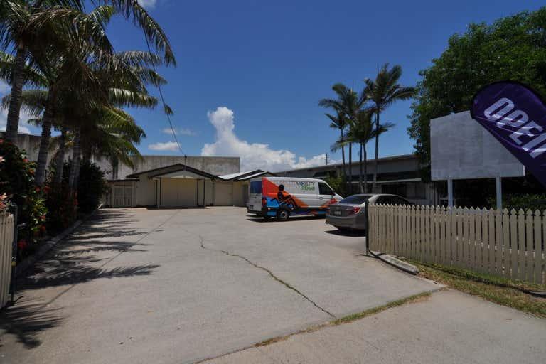 8 Keane Street Currajong QLD 4812 - Image 1