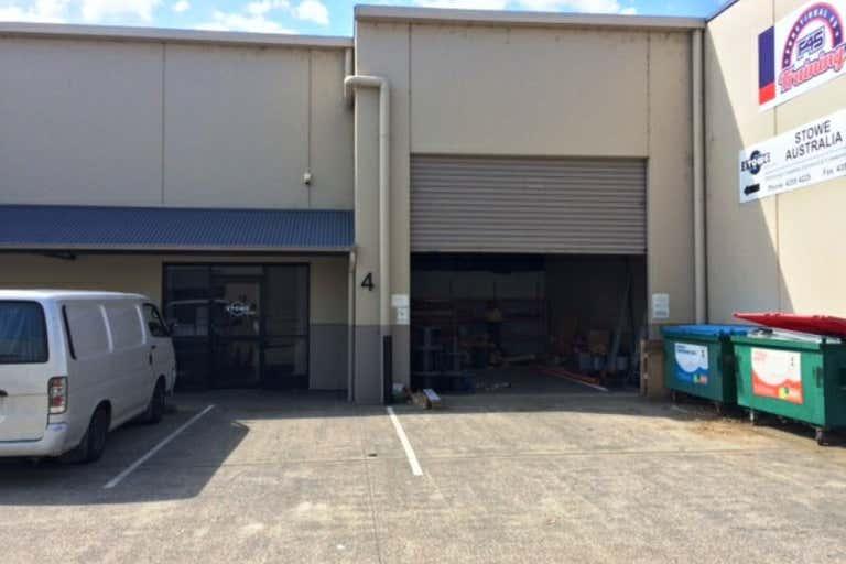 4/13 Pioneer Avenue Tuggerah NSW 2259 - Image 1