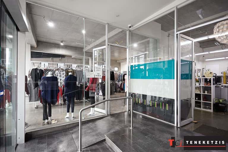 Part Ground Floor, 70-80 Wellington Street Collingwood VIC 3066 - Image 3