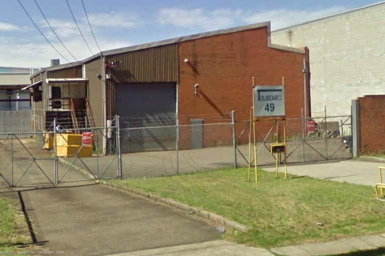 49 Jedda Road Prestons NSW 2170 - Image 2