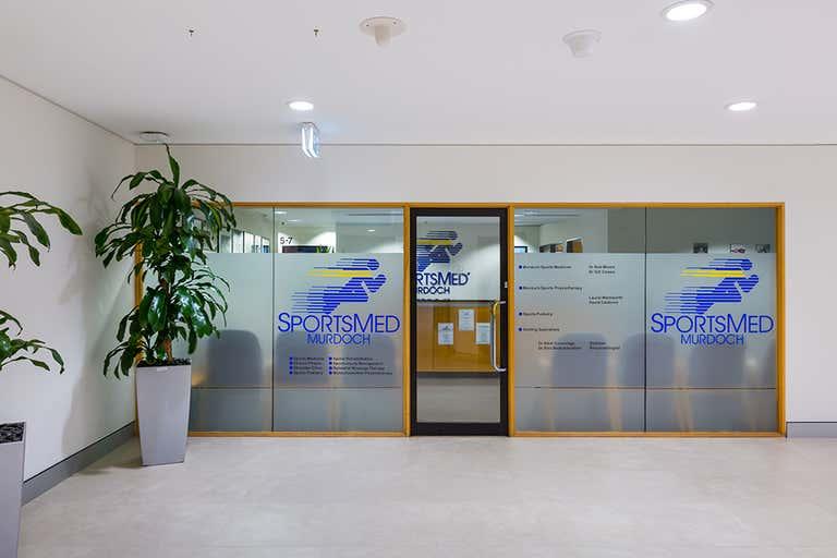 70/100 Murdoch Drive Murdoch WA 6150 - Image 3