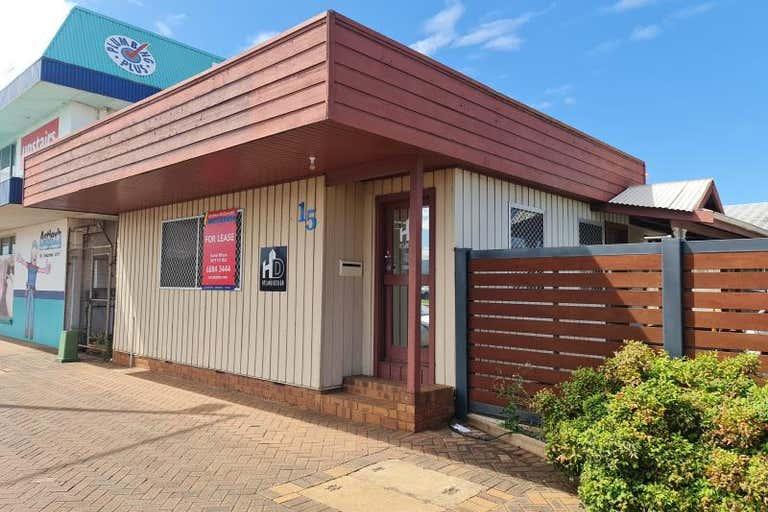 15 Cobbora Road Dubbo NSW 2830 - Image 1