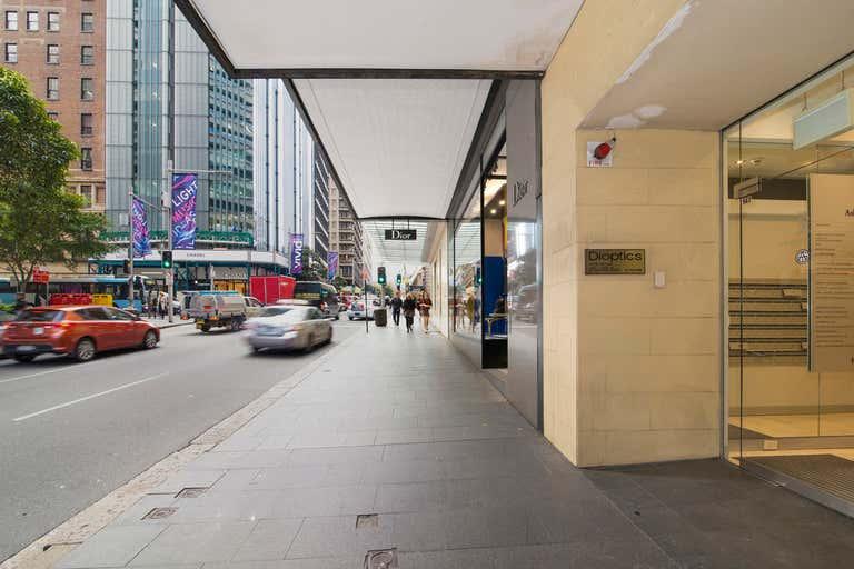 Level 1, 107/147 King Street Sydney NSW 2000 - Image 1