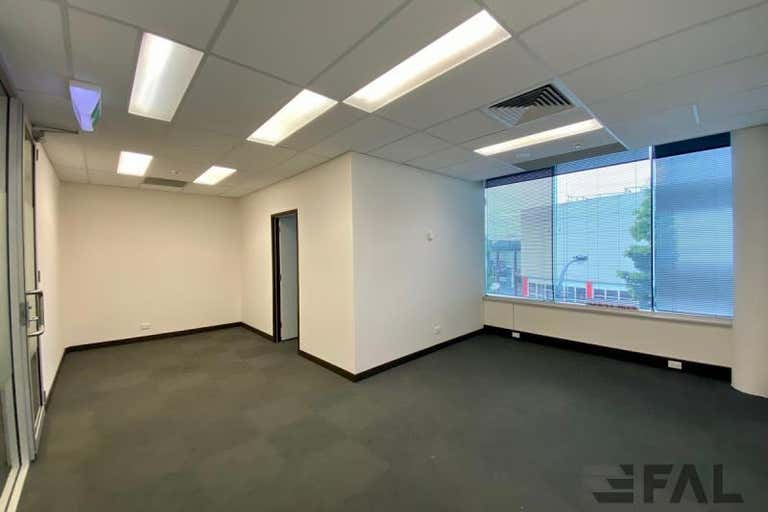 Lantos Place, Suite  2B, 49 Station Road Indooroopilly QLD 4068 - Image 3