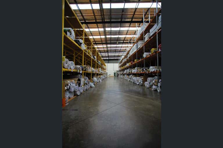 1/1 FOUNDATION PL Pemulwuy NSW 2145 - Image 3
