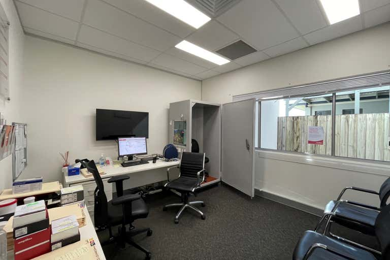 5A/24 Corporation Circuit Tweed Heads South NSW 2486 - Image 4