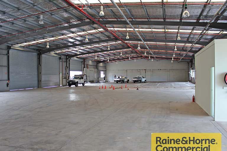 1E/75 Araluen Street Kedron QLD 4031 - Image 1