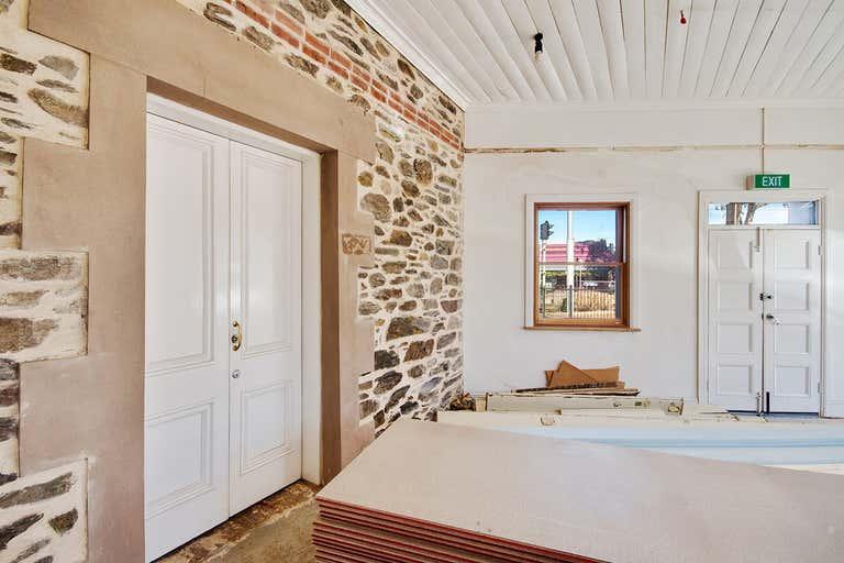 98-100 Goodwood Road Goodwood SA 5034 - Image 2