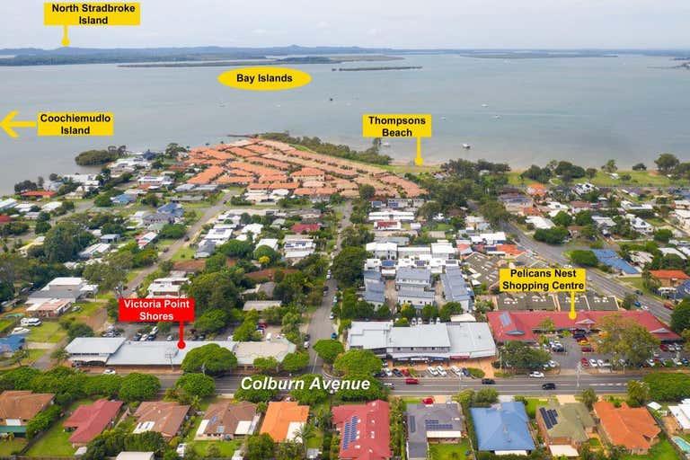 6/119-123 Colburn Avenue Victoria Point QLD 4165 - Image 2