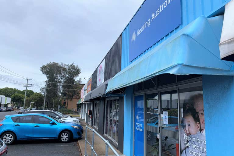 Shop 6, 2-8 Blundell Blvd Tweed Heads South NSW 2486 - Image 1