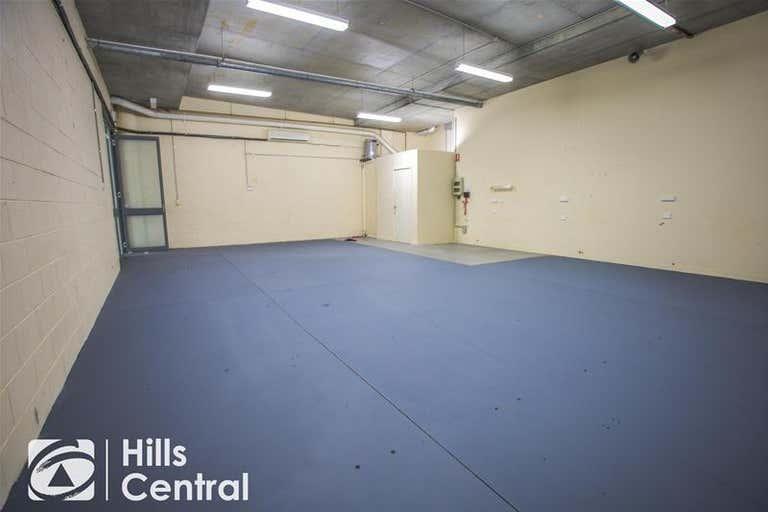 22b/9 Hoyle Avenue Castle Hill NSW 2154 - Image 3