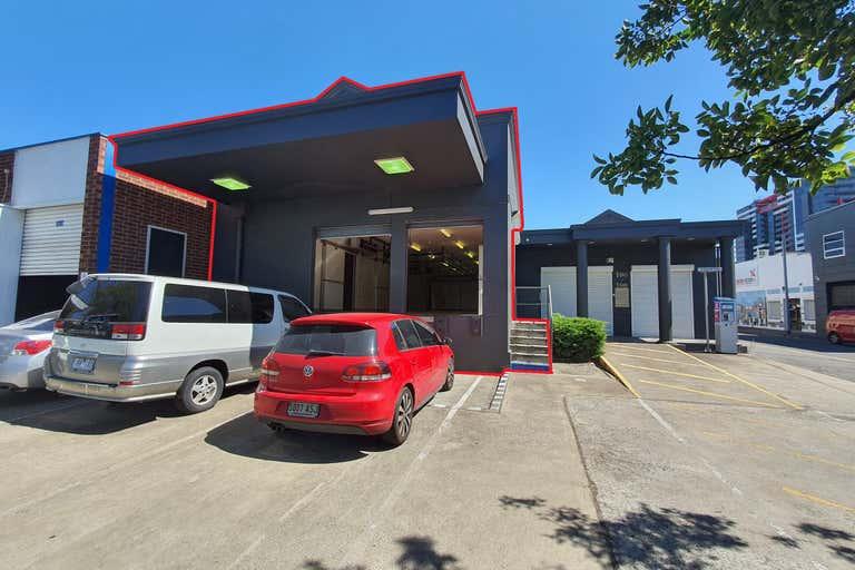 198 Gouger Street Adelaide SA 5000 - Image 1