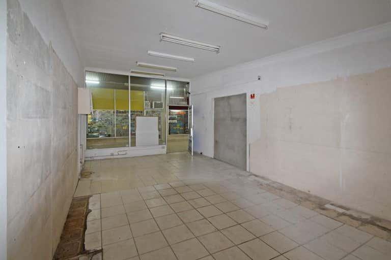 Shop 6/7-10 Joyce Street Pendle Hill NSW 2145 - Image 4