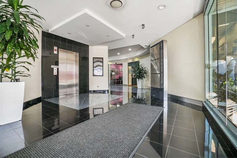 Suite 207/1 Erskineville Road Newtown NSW 2042 - Image 2