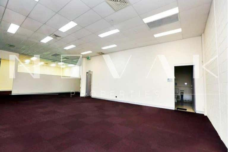 LEASED BY MICHAEL BURGIO 0430 344 700 Minto NSW 2566 - Image 4
