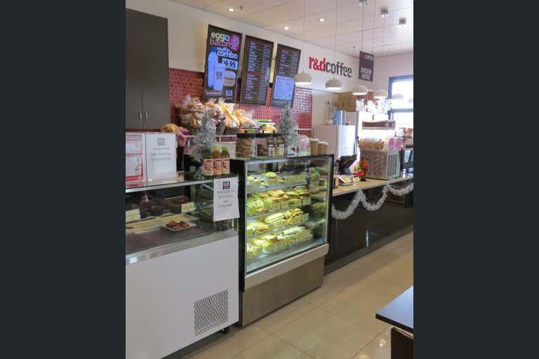 R & D Coffee, Shop 17, 272 Invermay Road Mowbray TAS 7248 - Image 3