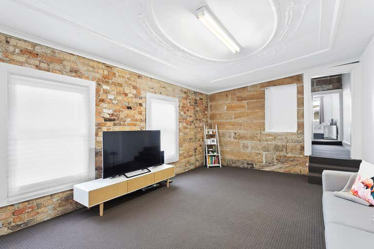 53 Darling Street Balmain East NSW 2041 - Image 4
