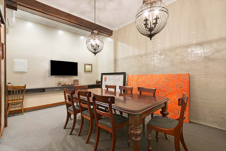Plumridge House, Suite 8, 36 Agnes Street Fortitude Valley QLD 4006 - Image 2