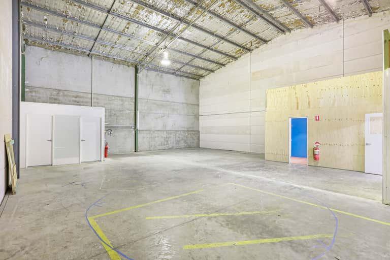 3/29 Enterprise Drive Beresfield NSW 2322 - Image 3