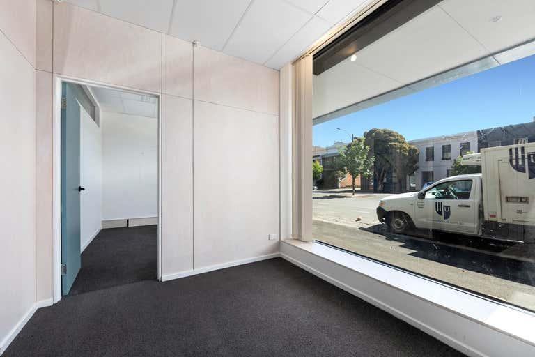 22-26 Howard Street North Melbourne VIC 3051 - Image 4