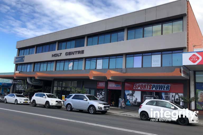 10B/29 Kinghorne Street Nowra NSW 2541 - Image 1
