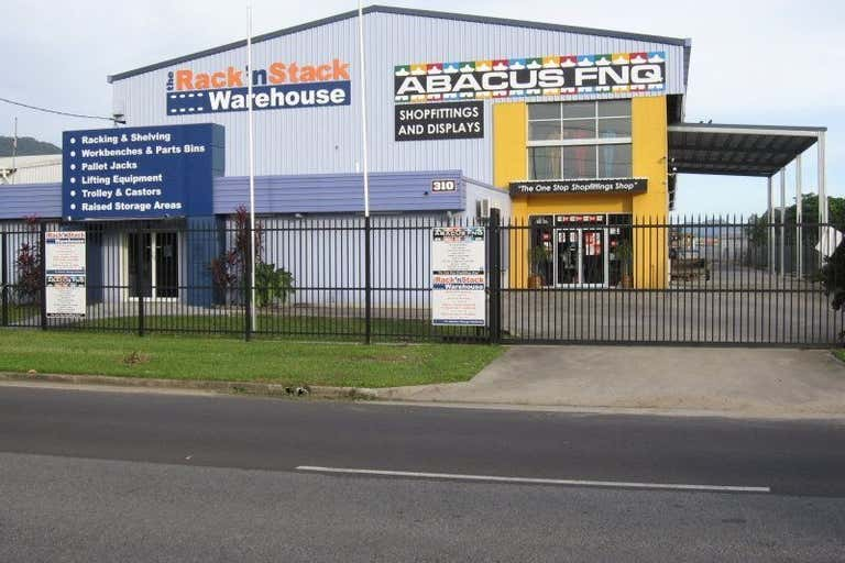 310 Spence Street Cairns City QLD 4870 - Image 1
