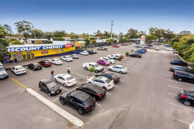 Crestmead Central, 55 Waratah Drive Crestmead QLD 4132 - Image 3