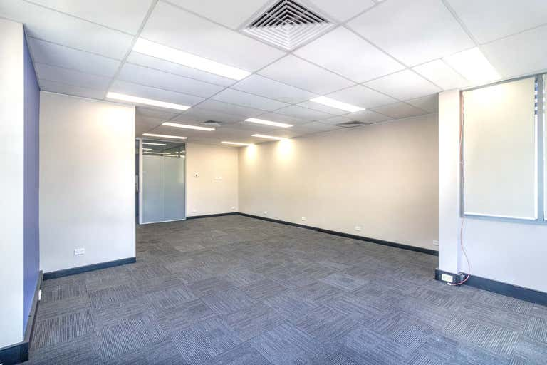 Unit 5 Suite 1, 8 Avenue of the Americas Newington NSW 2127 - Image 4