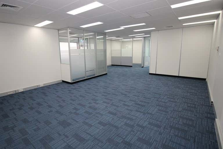 Suite 103, 975 Whitehorse Road Box Hill VIC 3128 - Image 3