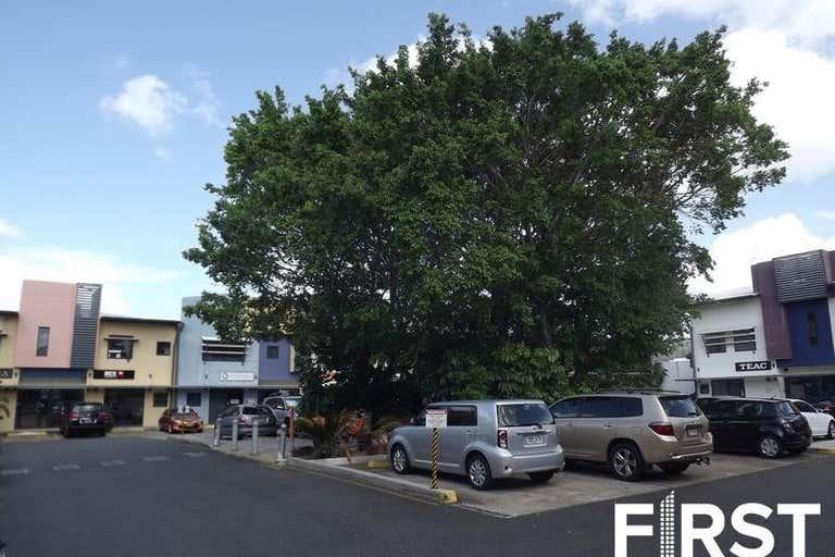 Newstead QLD 4006 - Image 1