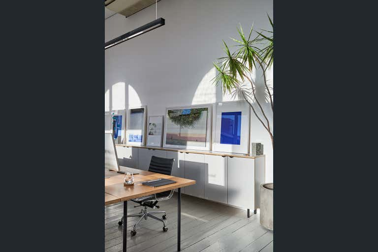 Studio 2/459 Sydney Road Brunswick VIC 3056 - Image 2