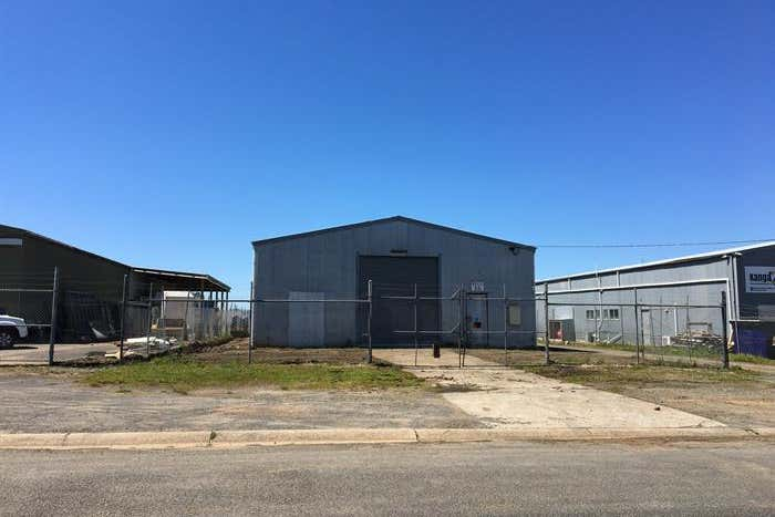Shed 1, 16 Beaumont Drive Delacombe VIC 3356 - Image 4