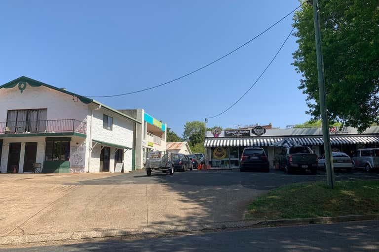 4/21-23 Southport Avenue Tamborine QLD 4270 - Image 2