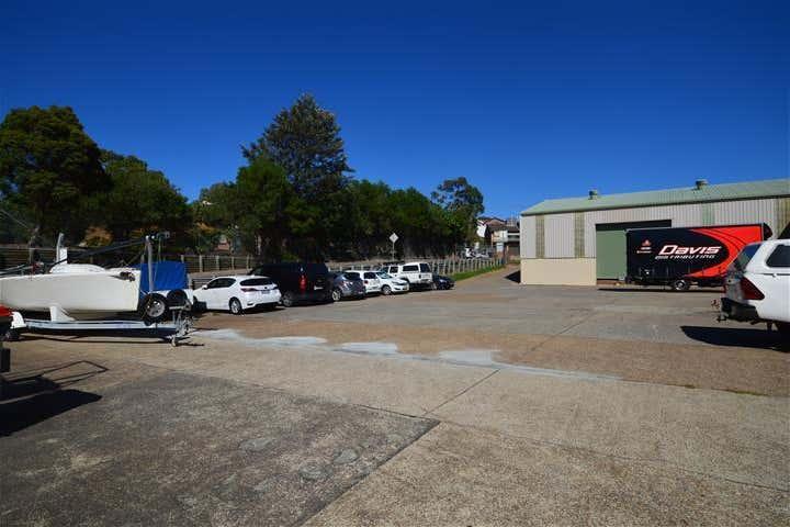 (Unit 4)/87 Bailey Street Adamstown NSW 2289 - Image 4