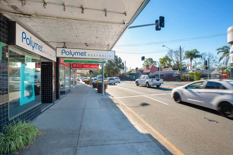 82 Pacific Highway Roseville NSW 2069 - Image 3