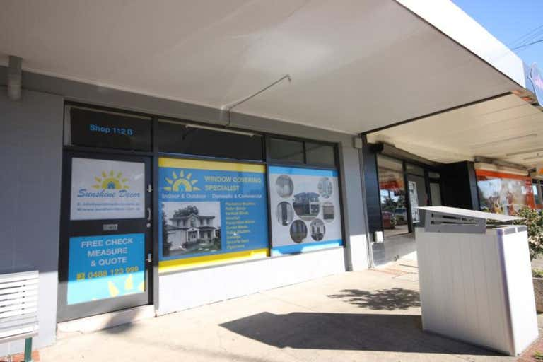 112 Stafford Street Penrith NSW 2750 - Image 1