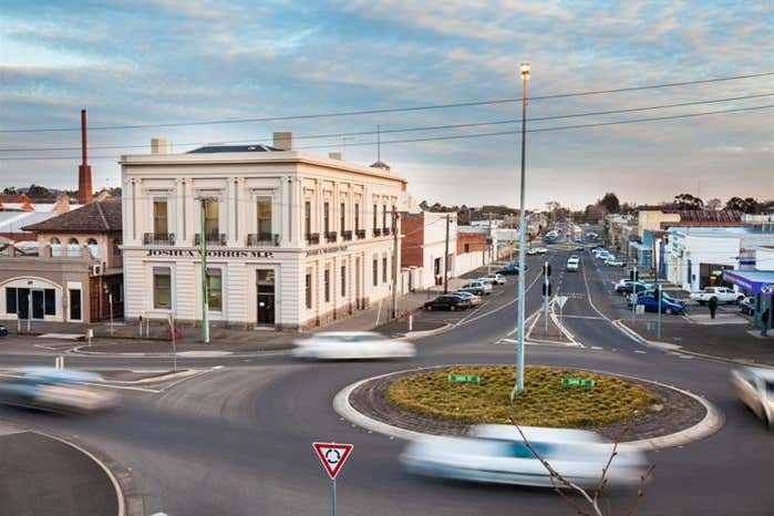 211 Dana Street Ballarat Central VIC 3350 - Image 1