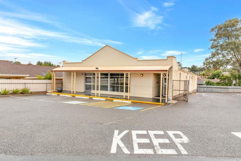 241 - 261 Main South Road Morphett Vale SA 5162 - Image 4