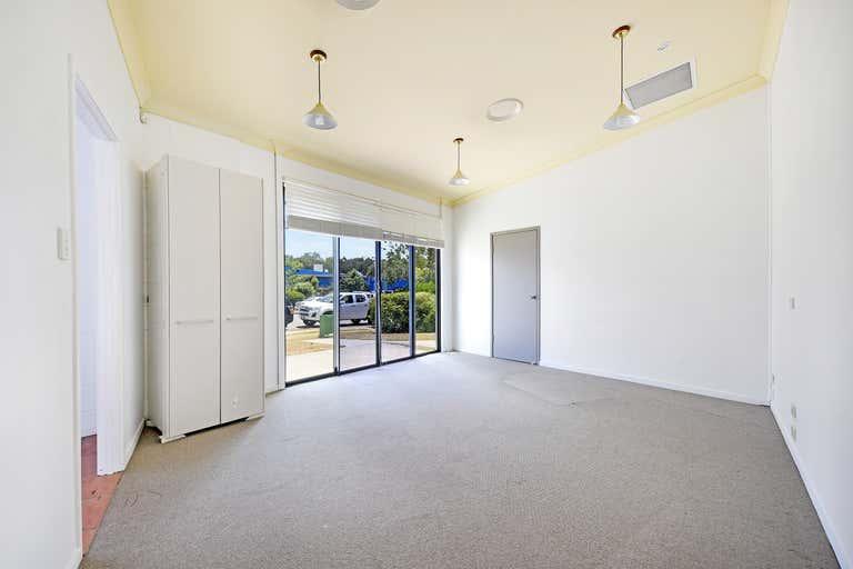 3/37 Project Avenue Noosaville QLD 4566 - Image 4