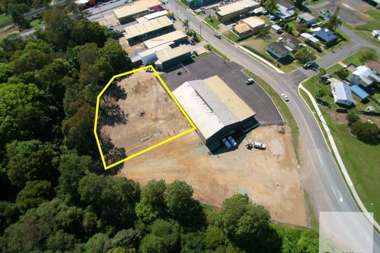 11c Henzell Road Caboolture QLD 4510 - Image 4